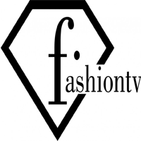 Fashion TV*